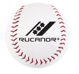 Beisbolo kamuoliukas RUCANOR Beisbolas