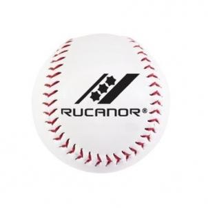 Beisbolo kamuoliukas Softball 05 Beisbolas