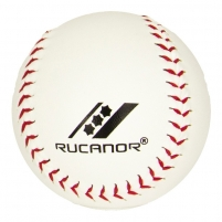 Beisbolo kamuolys Rucanor Softball 05 Beisbolas