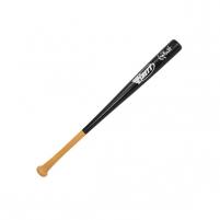 Beisbolo lazda - bita Brett Junior Beisbolas
