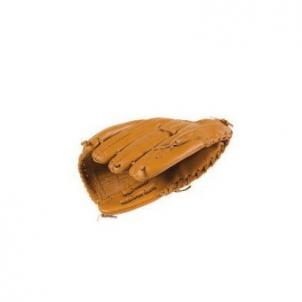 Beisbolo pirštinė Left (throwing) size 9.5 Beisbolas