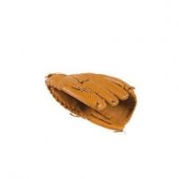 Beisbolo pirštinė Right (throwing) size 11.5 Beisbolas