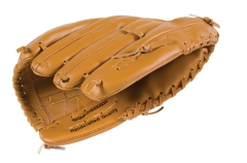 Beisbolo pirštinė RUCANOR Beisbolas