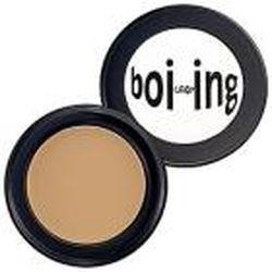 Benefit Boi ing Concealer Cosmetic 3g Nr.02 Maskuojamosios priemonės veidui