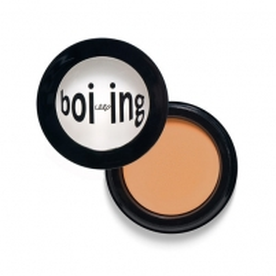 Benefit Boi ing Concealer Cosmetic 3g Nr.03 Maskuojamosios priemonės veidui