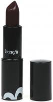 Benefit Full Finish Lipstick Cosmetic 3,6g (color Espionage) Lūpų dažai