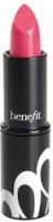 Benefit Full Finish Lipstick Cosmetic 3,6g (color Pillow Talk) Lūpų dažai