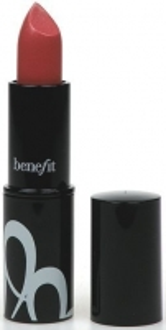Benefit Full Finish Lipstick Cosmetic 3,6g (color Pinking Of You) Lūpų dažai