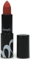 Benefit Full Finish Lipstick Cosmetic 3,6g (color Slow Zone) Lūpų dažai