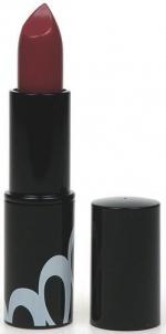Benefit Full Finish Lipstick Cosmetic 3,6g (color Wanna) Lūpų dažai