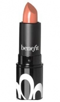 Benefit Full Finish Lipstick Lady's Choice 3,6g Lūpų dažai