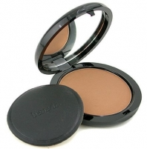 Benefit Get Even Face Powder Cosmetic 8,9g (Color 3 Dark) Pudra veidui
