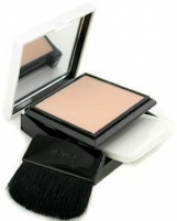 Benefit Hello Flawless Powder Cover-up Cosmetic 7g (Color Champagne) Pudra veidui