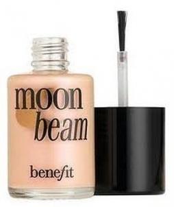 Benefit Moon Beam Enhancer Cosmetic 13ml Pudra veidui