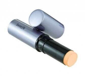 Benefit Play Sticks Cream To Powder Cosmetic 8,5g Maskuojamosios priemonės veidui
