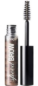 Benefit Speed Brow Gel Cosmetic 3g Akių pieštukai ir kontūrai