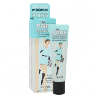 Benefit The Porefessional Minimize Pores Cosmetic 22ml Facial cleansing