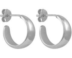 Beneto earrings AGUP196