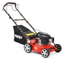 HECHT 541 SW Trimmer, lawnmowers