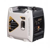 Benzininis generatorius RATO R2000iS-2