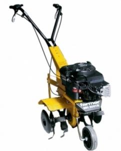 Benzininis kultivatorius AL-KO Farmer MH 5001 R (4.5 AG) Kultivatoriai ir motoblokai