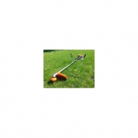 Gas trimmer HEHT 143 Brush cutters, trimmers