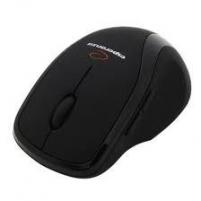 Bevielė optinė pelė Esperanza EM112 USB|2,4 GHz|1000 DPI|5 mygtukai