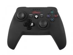 Bevielė vairamentė Genesis PV58, PC/PS3 Žaidimų konsolės ir priedai