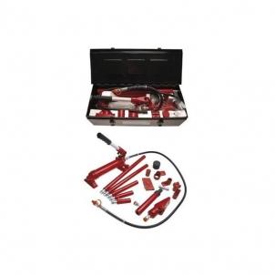 BGS-technic 1688 Hydraulic tools