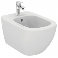 Bidė pakabinama Ideal Standard Tesi The bidet