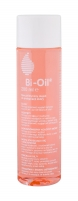 Bio-Oil PurCellin Oil Cosmetic 200ml Kūno kremai, losjonai