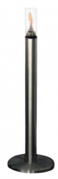 Bio židinys-žvakė Spartherm La Vela Grande VII