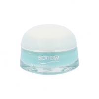 Biotherm Aquasource Total Eye Revitalizer Cosmetic 15ml Acu aprūpe