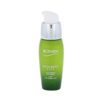 Biotherm Skin Best Eye Cream Cosmetic 15ml