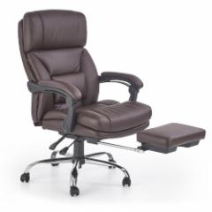 Biuro kėdė ALAN