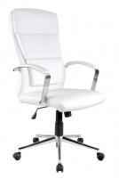 Office chair Aurelius