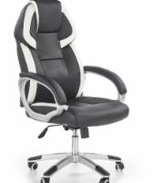 Jaunuolio kėdė BARTON Jaunuolio kėdės