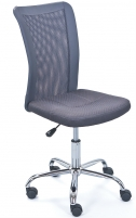 Biuro kėdė Bonnie
