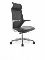 Biuro kėdė darbuotojui GENESIS 2