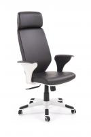 Biuro kėdė darbuotojui LONATTI