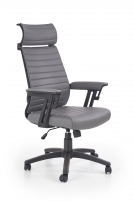 Biuro kėdė darbuotojui SPARTAN Biuro kėdės