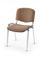 Biuro kėdė lankytojui ISO C-4
