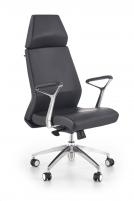 Biuro kėdė vadovui INSPIRO