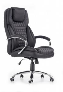 Biuro kėdė vadovui KING