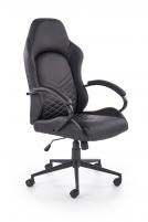 Biuro kėdė vadovui LIFAN