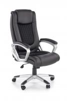 Biuro kėdė vadovui LORIANO