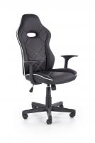 Biuro kėdė vadovui RAMBLER