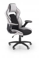Biuro kėdė vadovui SONIC