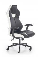 Biuro kėdė vadovui TORANO
