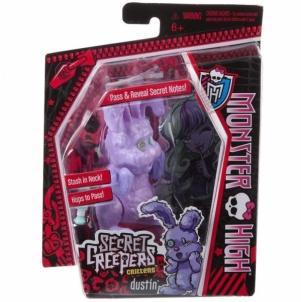 BJR10 / BDD94 Dastin Monster High Secret